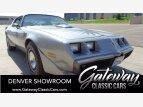 1979 Pontiac Firebird for sale 101571758