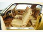 1979 Pontiac Firebird Trans Am for sale 101576491