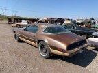 1979 Pontiac Firebird for sale 101581496