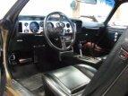 1979 Pontiac Firebird for sale 101586833