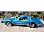 1979 Pontiac Firebird for sale 101587606