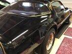 1979 Pontiac Firebird for sale 101588034