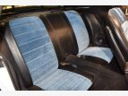 1979 Pontiac Firebird for sale 101595414