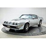 1979 Pontiac Firebird for sale 101598851