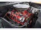 1979 Pontiac Firebird for sale 101601684
