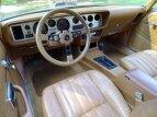 1979 Pontiac Firebird for sale 101603165