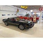 1979 Pontiac Firebird for sale 101612390
