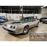 1979 Pontiac Firebird for sale 101634082