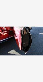 1979 Pontiac Firebird Trans Am for sale 101196354