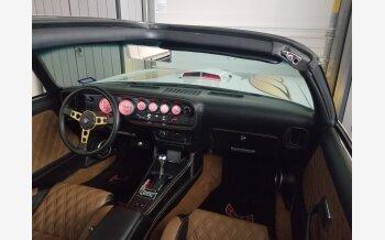 1979 Pontiac Firebird for sale 101434857