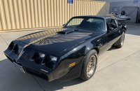 1979 Pontiac Trans Am for sale 101275788
