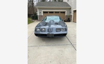 1979 Pontiac Trans Am for sale 101313913