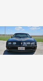 1979 Pontiac Trans Am for sale 101343558