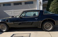 1979 Pontiac Trans Am for sale 101343642