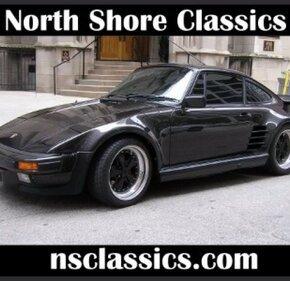 1979 Porsche 911 for sale 100864895