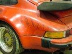 1979 Porsche 911 for sale 101048733