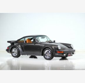 1979 Porsche 911 Turbo for sale 101051498