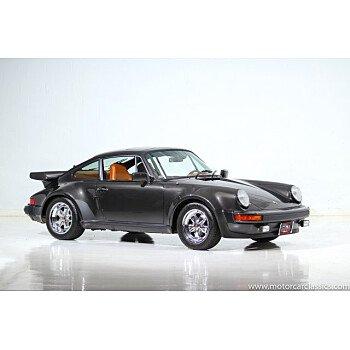 1979 Porsche 911 Turbo for sale 101051498