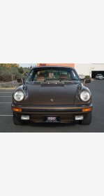 1979 Porsche 911 for sale 101063920