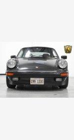 1979 Porsche 911 for sale 101068613