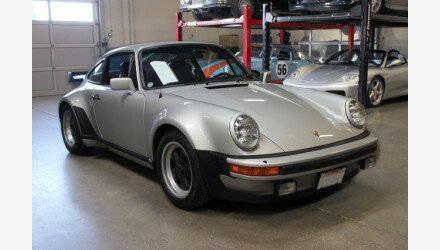 1979 Porsche 911 for sale 101077994