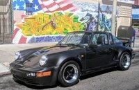 1979 Porsche 911 Targa for sale 101087634