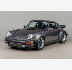 1979 Porsche 911 for sale 101099999
