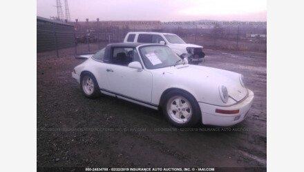 1979 Porsche 911 for sale 101102512