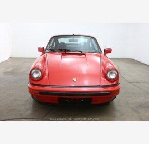 1979 Porsche 911 for sale 101108074