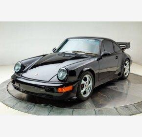 1979 Porsche 911 for sale 101167285