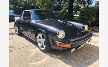 1979 Porsche 911 Targa for sale 101185102