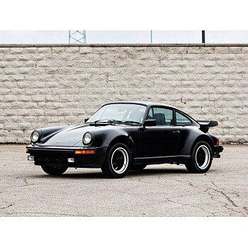 1979 Porsche 911 for sale 101245704