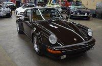 1979 Porsche 911 Turbo for sale 101301502