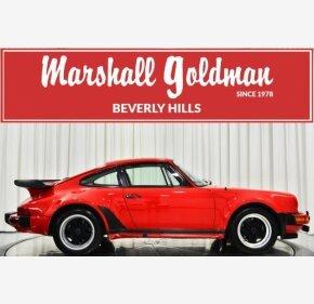 1979 Porsche 911 Turbo for sale 101327132