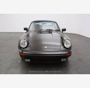 1979 Porsche 911 Coupe for sale 101372613