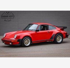 1979 Porsche 911 for sale 101376437