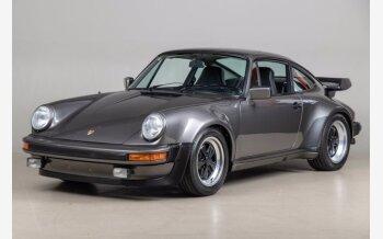 1979 Porsche 911 for sale 101494488