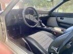 1979 Porsche 924 for sale 101550703