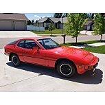1979 Porsche 924 for sale 101586947