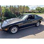 1979 Porsche 924 for sale 101587289
