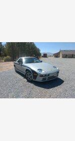 1979 Porsche 928 for sale 101107090