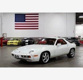 1979 Porsche 928 for sale 101199358