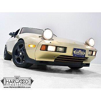 1979 Porsche 928 for sale 101267467