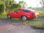 1979 Porsche 928 for sale 101335694