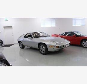 1979 Porsche 928 for sale 101390079
