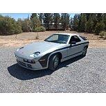 1979 Porsche 928 for sale 101542073