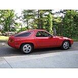 1979 Porsche 928 for sale 101587129