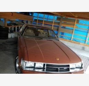 1979 Toyota Celica for sale 100955159