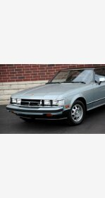 1979 Toyota Celica Supra for sale 101220535