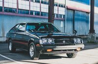 1979 Toyota Celica for sale 101455082